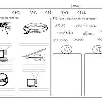 dLETRA%20V.page09.jpg