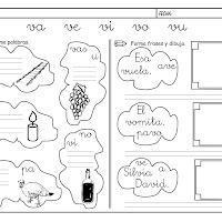 dLETRA%20V.page07.jpg