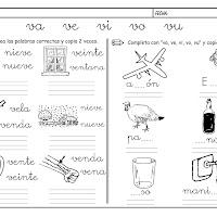 dLETRA%20V.page06.jpg