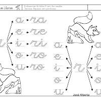 lectoescritura-R-5.jpg