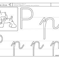 lectoescritura-p-1.jpg