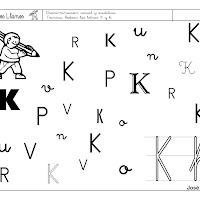 lectoescritura-K-2.jpg