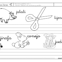 lectoescritura-J-6.jpg