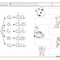 lectoescritura-D-5.jpg