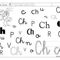 lectoescritura-CH-2.jpg