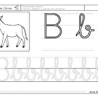 lectoescritura-B-1.jpg