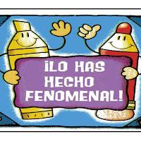 LO  HAS  HECHO  FENOMENAL.jpg