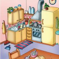 cocina_(2).jpg