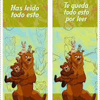 hermano oso 2.jpg