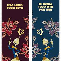 lilo y stitch 2.jpg