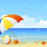 [wallcoo_com]_vector_art_of_summer_0Untitled-10.jpg