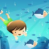 Children_Day_vector_wallpaper_167991a.jpg
