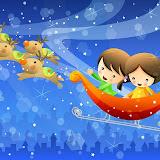 Children_Day_vector_wallpaper_0168023a.jpg