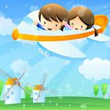 Children_Day_vector_wallpaper_168016a.jpg