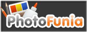 fotomotaj sitesi