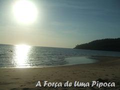 04Ago10_AlmoçoPraiaCasa