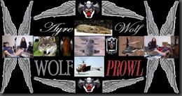 wolf prowl header 2