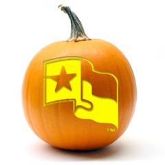 pumpkin_flag