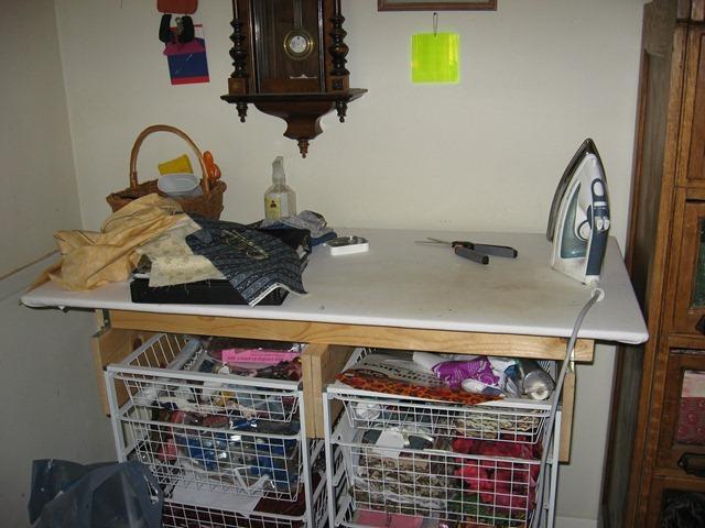 feb 11 ironing surface