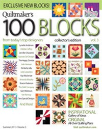 QMMS-110058-COVER_2001