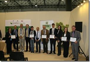 Premio Compraverde 2010