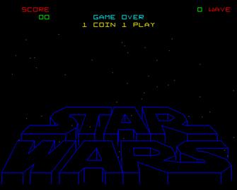 750px-Star_Wars_(Atari)_title_(Arcade)