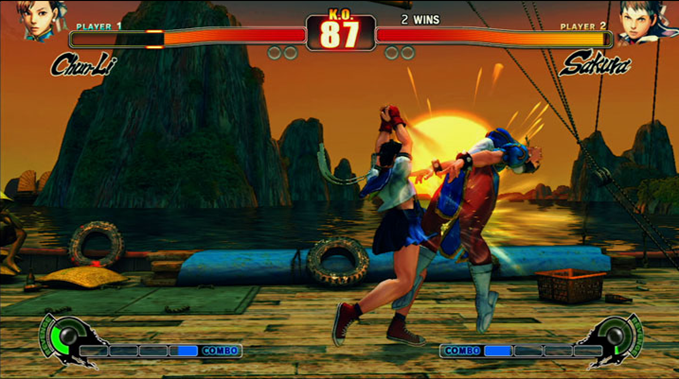 Street_Fighter_IV_Sakura_VS_Chun-Li