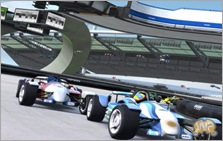 TrackMania__Nations_Forever_Pics_6