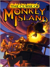 The_Curse_of_Monkey_Island_artwork
