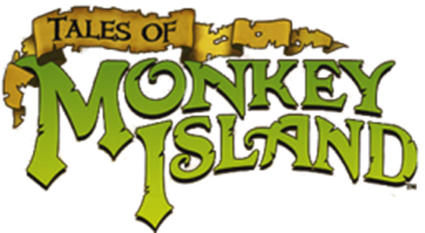 Tales_of_Monkey_Island_logo