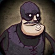 avatar_deathSpank