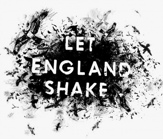 let-england-shake-pj-harvey