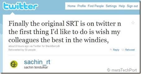 SRTtwt1