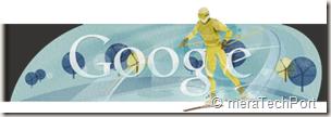 olympics10-xcskiing-hp