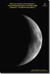 Moon_Enh