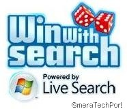 winwsearch