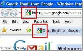 gmailfavicon