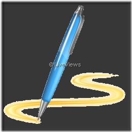 WLWriter_logo