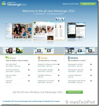 WLM2011site