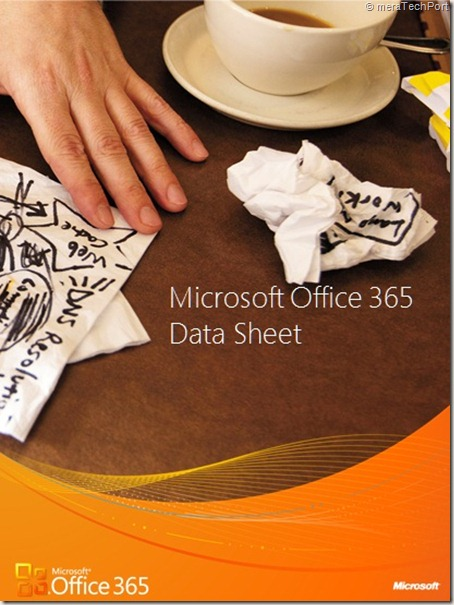 office365DS