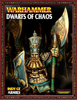 dwarves_of_chaos_warhamme_army.JPG