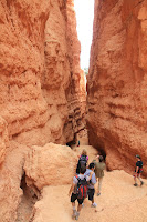 BryceCanyonNP_20100818_0291.JPG Photo