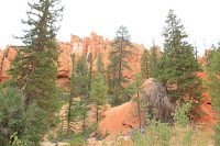 BryceCanyonNP_20100818_0312.JPG Photo