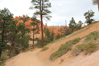 BryceCanyonNP_20100818_0319.JPG Photo