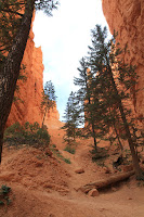 BryceCanyonNP_20100818_0334.JPG Photo