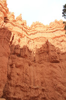 BryceCanyonNP_20100818_0337.JPG Photo