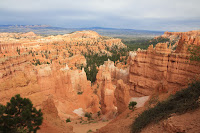 BryceCanyonNP_20100818_0351.JPG Photo