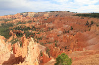 BryceCanyonNP_20100818_0363.JPG Photo