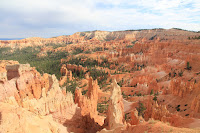 BryceCanyonNP_20100818_0364.JPG Photo