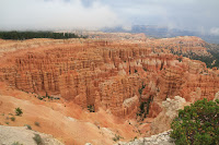 BryceCanyonNP_20100818_0247.JPG Photo